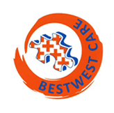 Bestwest Care