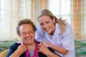 Training at Best West Care | Aged Care Agency Perth