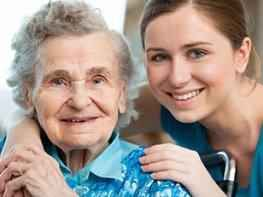 Training  Best West Care   Aged Care Agency Perth