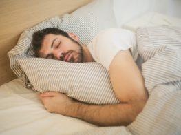 Sleep Awareness Week 2021